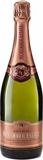 Roederer Estate Brut Rose French Sparkling Wine
