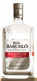 Ron Barcelo Grand Anejo Blanco Rum
