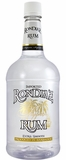 Ron Diaz Superior Rum 1.75L