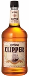 Ron Rico Clipper Spiced Rum 1.75L