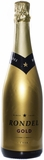 Rondel Gold Brut Cava 750ML