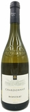 Ropiteau Chardonnay 750ML (case of 12)