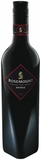 Rosemount Estate Diamond Label Shiraz 1.5L