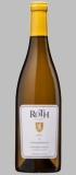 Roth Estate Chardonnay 750ML