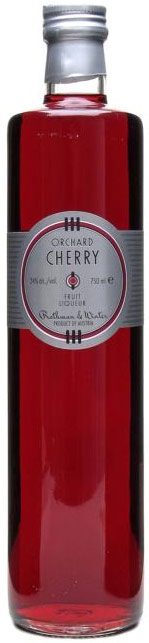 Rothman & Winter Orchard Cherry Liqueur 750ML