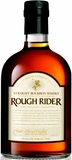 Rough Rider Double Casked Bourbon