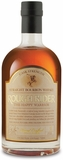 Rough Rider the Happy Warrior Cask Strength Bourbon 750ML N/V