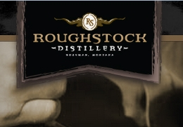 Roughtock Distillery