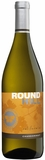 Round Hill Winery Chardonnay 750ML