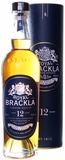 Royal Brackla 12 Year Old Single Malt Whisky 750ML