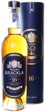 Royal Brackla 16 Year Old Single Malt Whisky
