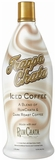 Rumchata FrappaChata Iced Coffee 1.75L