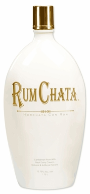 Rumchata Horchata With Rum 1.75L