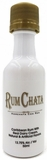 Rumchata Horchata With Rum 50ML