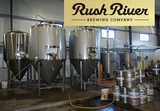 Rush River Brewing