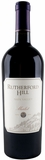 Rutherford Hill Merlot 750ML