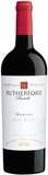 Rutherford Ranch Merlot 750ML