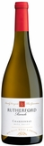 Rutherford Ranch Reserve Chardonnay 750ML