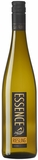 S.A. Prum Essence Riesling