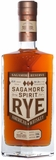 Sagamore Spirit Moscatel Finish Rye Whiskey