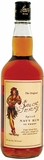 Sailor Jerry's Spiced Rum 1L