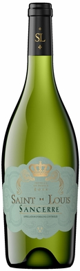 Saint-Louis Sancerre 750ML 2014