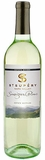 Saint Supery Estate Sauvignon Blanc 375ML