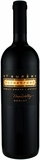 Saint Supery Rutherford Estate Merlot 750ML 2013