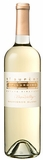 Saint Supery Single Vineyard Estate Dollarhide Sauvignon Blanc 2014