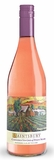 Saintsbury Vincent Vin Gris of Pinot Noir Rose 750ML