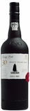 Sandeman 30 Year Old Tawny Port 750ML