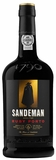 Sandeman Ruby Port 750ML