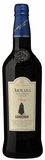 Sandeman Sherry Armada Superior Cream Sherry