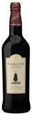 Sandeman Sherry Character Superior Medium Dry Sherry