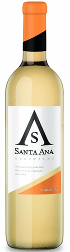 Santa Ana Torrontes 750ML (case of 12)