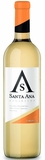 Santa Ana Torrontes (case of 12)