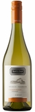 Santa Ema Select Terrior Chardonnay 750ML