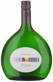 Sauer Silvaner Dry Estate Riesling 2015