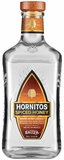Sauza Hornitos Spiced Honey Tequila