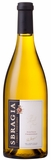 Sbragia Home Ranch Vineyard Chardonnay 750ML 2016