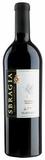 Sbragia Merlot Home Ranch 2012