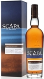 Scapa Glansa Single Malt Scotch Whisky