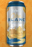 Schells Citra Blanc American Pale Lager