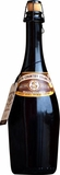Schell's Noble Star North Country Brunette