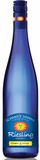 Schmitt Sohne Riesling Kabinett Blue Bottle 750ML