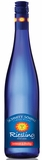 Schmitt Sohne Riesling Spatlese Blue Bottle 750ML