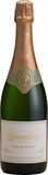 Schramsberg Vineyards Blanc de Blancs Sparkling Wine 750ML 2015