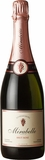 Schramsberg Vineyards Mirabelle Brut Rose Sparkling Wine 750ML