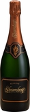 Schramsberg Vineyards Reserve Sparkling Wine 750ML 2007
