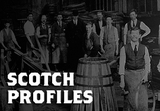 Scotch Distillery Profiles